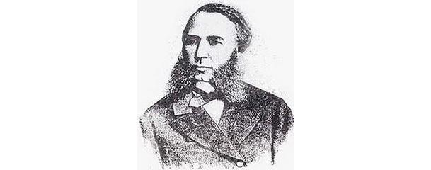 sischik-ivan-dmitrievich-putilin